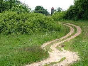 private road insurance